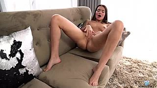 Pornocitas